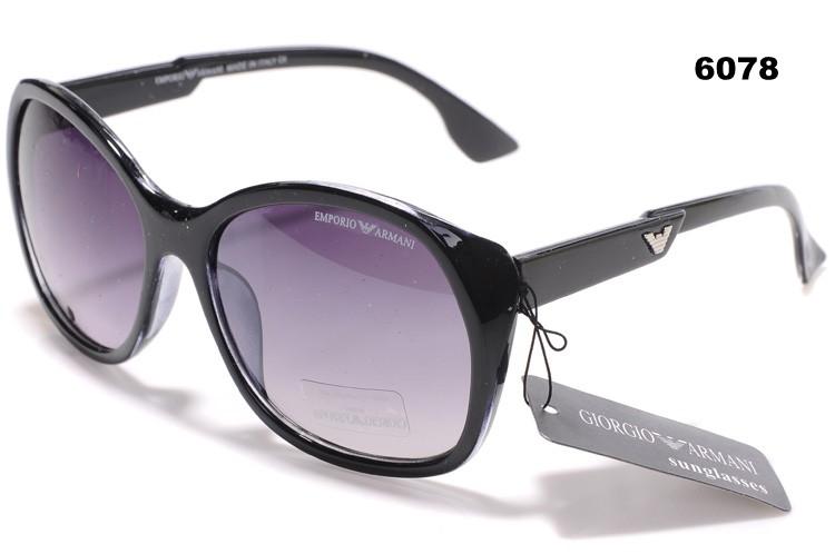 ventes Marque Soleil De Lunette Mode lunettes