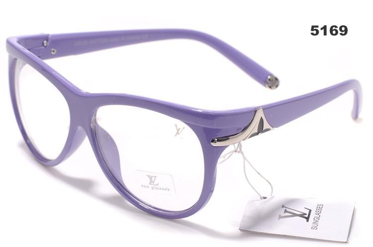 aa69edeac13420 lunettes de marque,lunettes de soleil Louis Vuitton junior ,lunette Louis  Vuitton nouvelle collection 2014