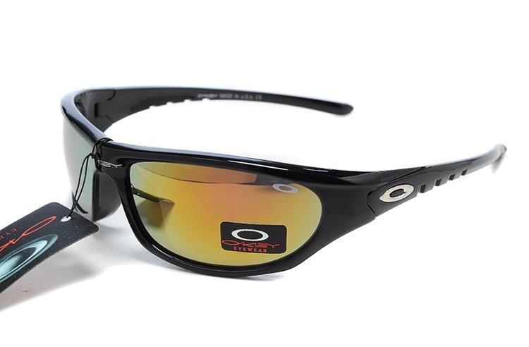 Modele lunette Lunettes Homme Pour oakley Oakley Ancien Lunette A4L3Rj5