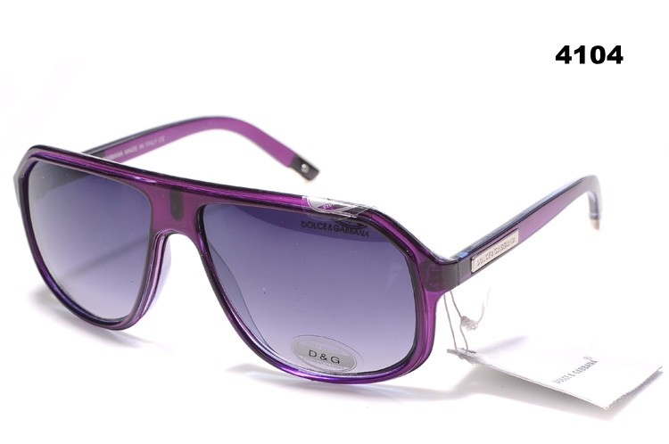 093d7b90536731 Acheter Ray Pas Cher lunette Gabbana Dolce Ban Lunette Atol lunette rrTZq7A