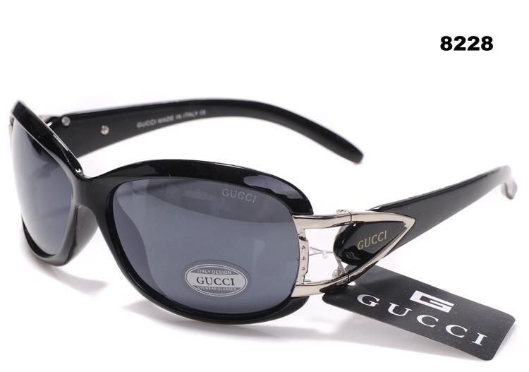 lunette GUCCI vente privee,marque lunette