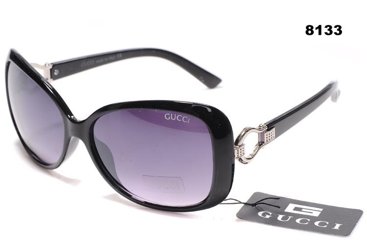e62d66af21 lunettes de soleil GUCCI homme destockage,lunettes de soleil mouche,paire  de lunette de soleil