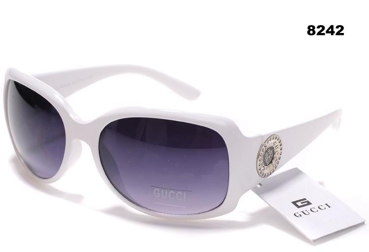 ad483157d8f066 lunettes de soleil GUCCI la redoute,lunettes de soleil masque GUCCI,lunettes  de soleil vogue femme