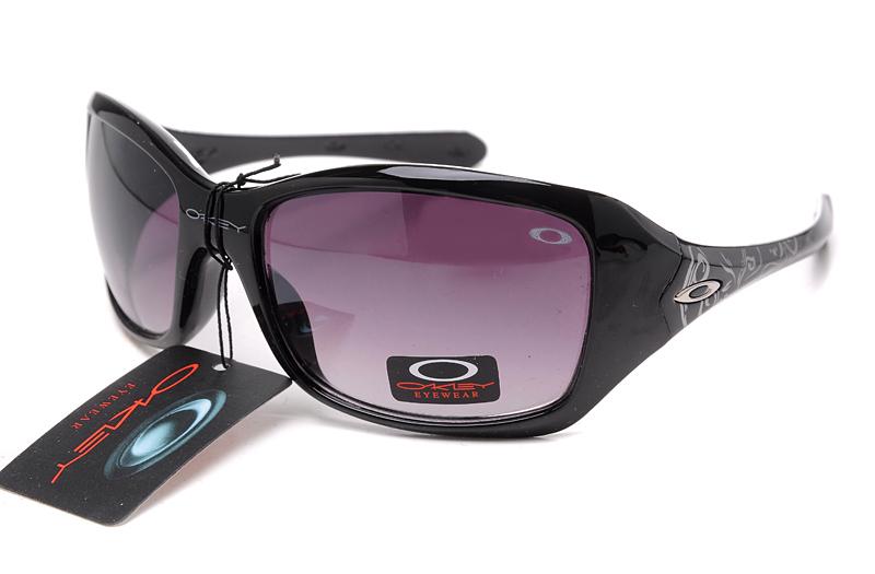 lunette Oakley prix suisse,ancien modele lunette oakley,lunettes de ... d7d902ea290f