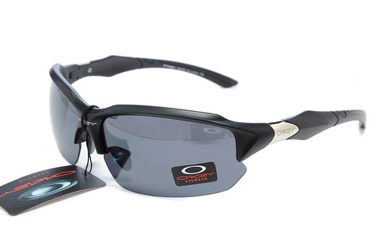 De Lunettes Replique oakley Suisse Soleil Oakley lunette H9E2IeWDY