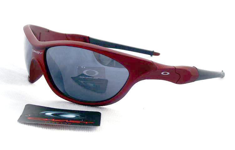 060b28360f1 Oakley lunettes lunette Soleil Ronde De Ski Lunette xxqaf0B