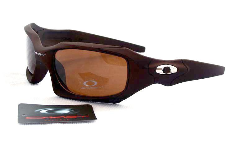 f04c439221c lunette Oakley prix suisse