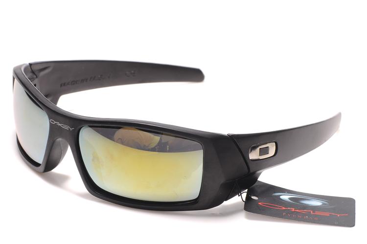 eae3a5904c lunettes de soleil oakley fuel cell,lunettes oakley radarlock pas cher,lunettes  oakley verte