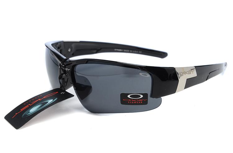 12b2560836db9b lunettes oakley minute 2.0,lunettes de soleil rip curl,lunettes oakley  straight