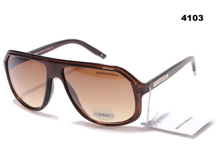 lunettes mode,vente privee lunette de soleil