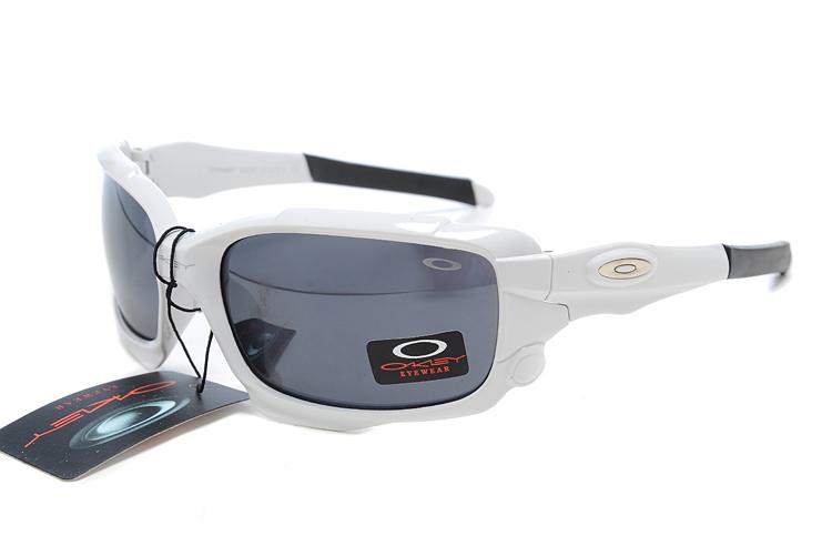 5169a7ab87a lunettes de soleil oakley inmate