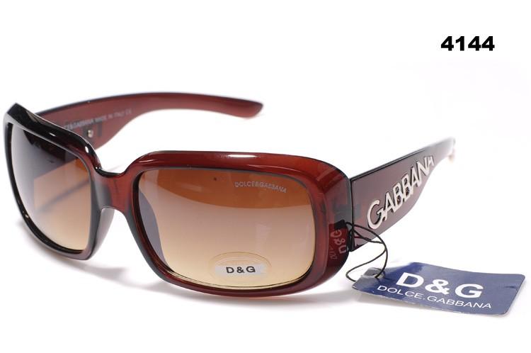 6ef6dc5611 lunette de soleil imitation Dolce Gabbana,achat lunettes de soleil en ligne, achat de lunettes