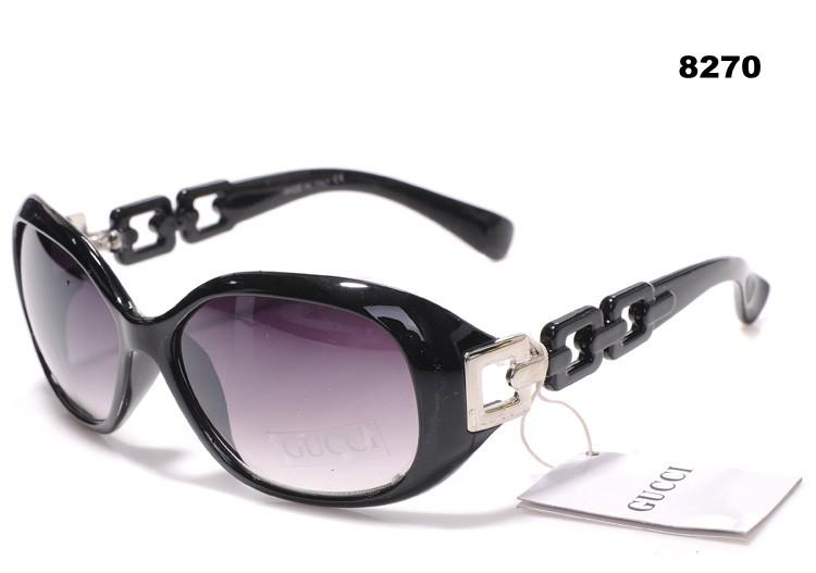 lunette de soleil tendance lunette de vu lunette de soleil oakley femme. Black Bedroom Furniture Sets. Home Design Ideas