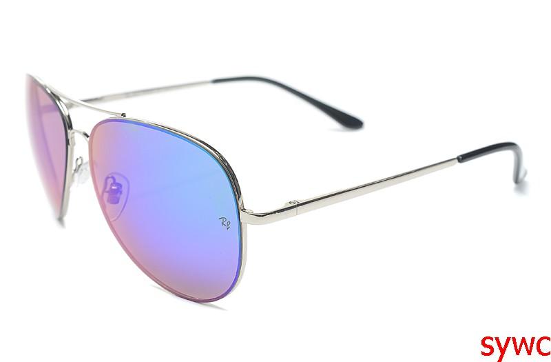 lunette ray ban de vue optical center