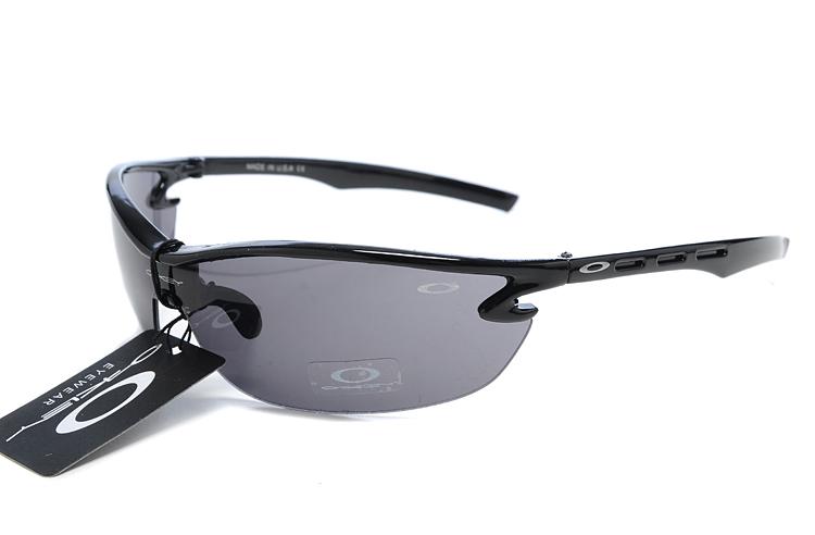 afad7d32c6265 lunettes de moto cross oakley