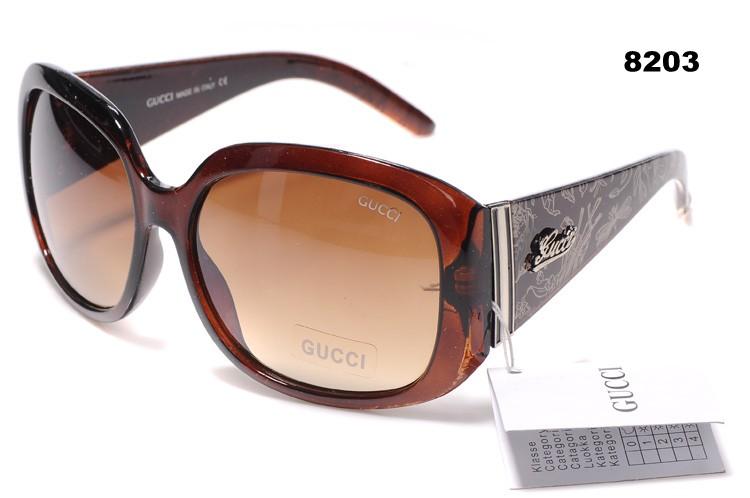 lunette de soleil gucci femme pas cher lunettes soleil. Black Bedroom Furniture Sets. Home Design Ideas