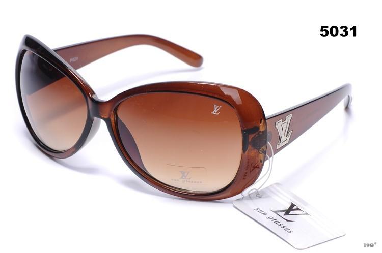 b5c1ce9bbe Louis Vuitton lunettes de soleil prix,vente lunettes de soleil Louis ...