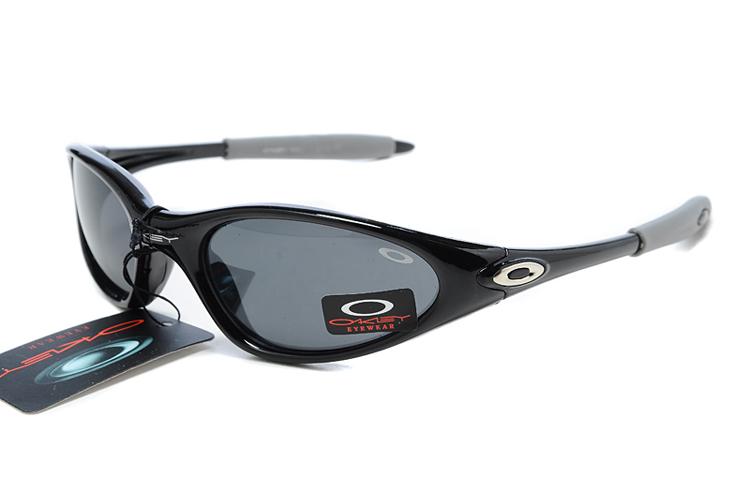 lunette lunettes new soleil york Oakley femme lunette oakley jupiter ggvpxqrE