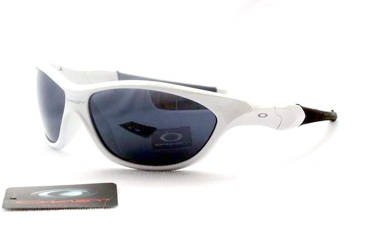 de nettoyer lunette lunette tunisie a vendre oakley lunettes Oakley wqw1HUc8 21c6f0c17401