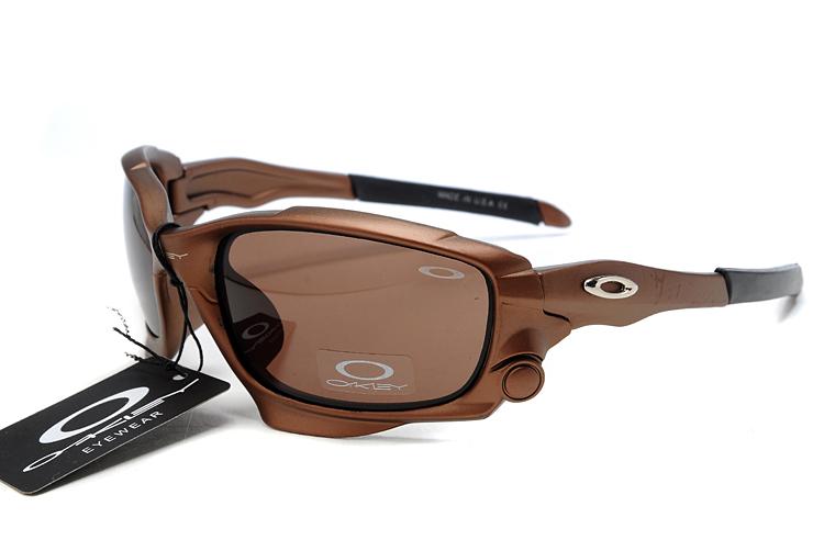 2fd7e2b9be lunettes optic 2000,lunette oakley homme,essayage de lunette
