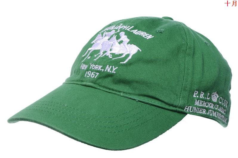179a1885c4a9 magasin de casquette en ligne,casquette snapback en suisse,Ralph ...