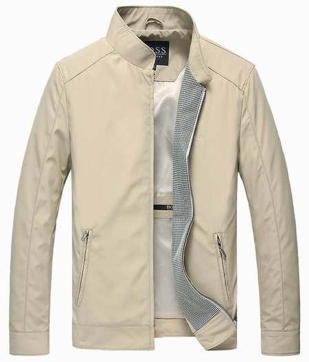 manteau en lin marque italienne
