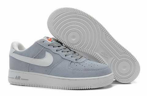 newest collection best online newest collection nike air force one collection,air force one chaussure noir homme ...