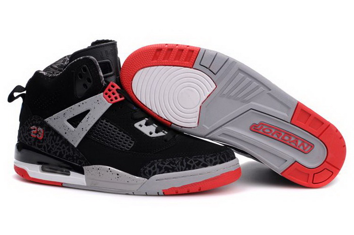 new style 31bf6 efded Air Nike 11 chaussures Talon basket Jordan Ebay Femme 8zqz4Ux