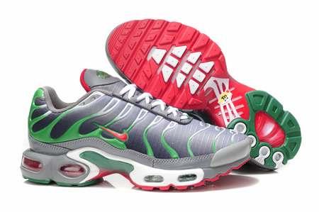 tn taille cher china chaussure tn air max nike 39 tn nike 8 pas Tpw8q