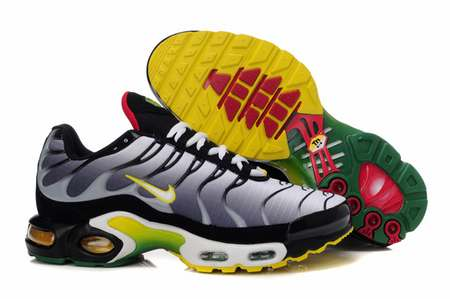 outlet store 3a6ac ef71a nike air max tn 8,chaussure tn pas cher taille 39,nike tn china erfahrung
