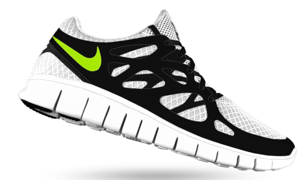 chaussure running pro,nike free run over pronation,nike run help