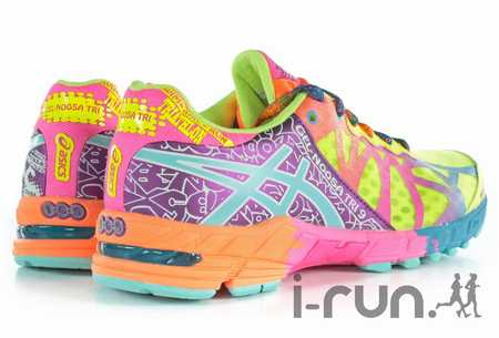 Running 6 groupe Running athl茅tisme Universel trail Chaussure Homme qTxSfw7BH