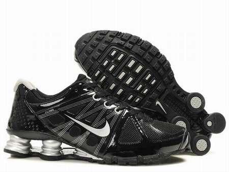 picked up classic fit sneakers nike shox nz eu ebay,nike baskets shox turbo xii sl homme