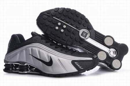 purchase cheap a7675 fed52 chaussure shox nike cher shox nike pas femme noir chaussures nike 7TZnWwrq7