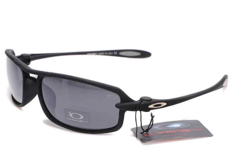 9df31cc660 lunettes de soleil Oakley site ,lunette oakley jawbone,oakley ...