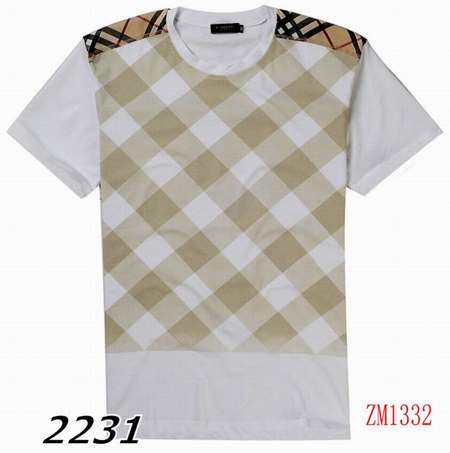 f9e2d2552680d t shirt Burberry golf