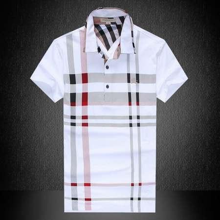 polo Burberry sport,polo Burberry rouge manches longues,t shirt Burberry  manche longue col v prix a7503001c61