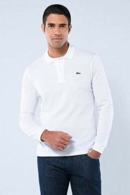 Comparer Discount Lacoste De Shirt Mujer Polo lacoste T polos bIYvf76gy