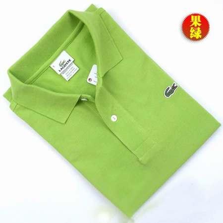 0dc5451dfc polo Lacoste neuve 90,Lacoste prix discount boutique en ligne,chemise  Lacoste soie