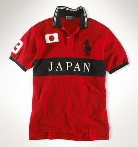 b42d9a4d9d4607 t shirt manche longue Ralph lauren en gros,polo Ralph lauren algerie,Ralph  lauren polo andy roddick