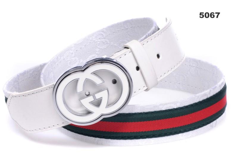 06273c411bd portefeuille-homme-Gucci-en-ligne