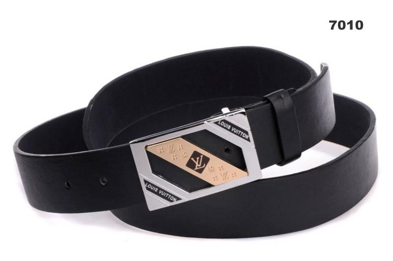 prix ceinture Louis Vuitton en magasin,ceinture Louis Vuitton france, ceinture taille fd5327e58ec