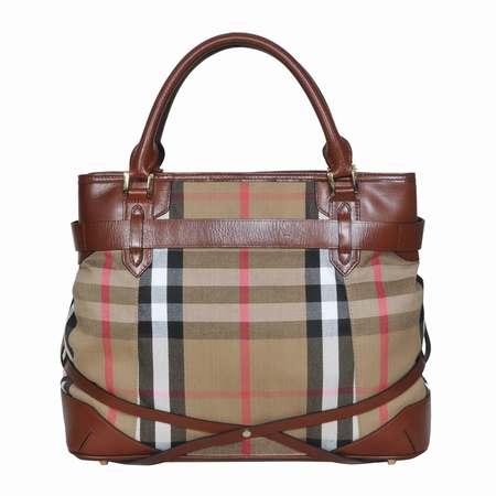 burberry sac de voyage prix sac a main burberry neuf grossiste chinois sac de marque. Black Bedroom Furniture Sets. Home Design Ideas