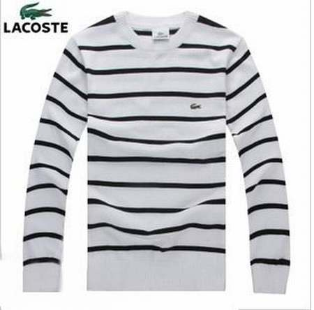 6369b9ea2a pull-sans-manche-Lacoste-homme-pas-cher,pull-Lacoste-fashion,pull-col-v-gris -fonce.jpg