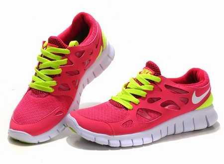 Marathon Running Femme Basket nike We Asics running Nimbus Srbija Run Rc54ALq3j