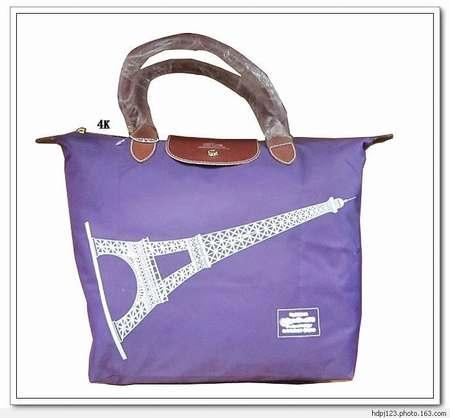 sac a main sport femme,sac Longchamp milano dal 1913,sac Longchamp ...
