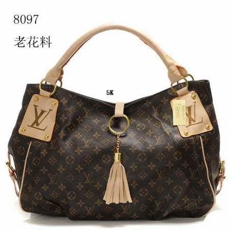 e97eea661d vrai sac Louis Vuitton soldes,grossiste de sac a main de marque ...
