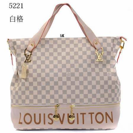 17c595b5da5c sac Louis Vuitton en suisse,sac Louis Vuitton grand format,sac a dos  destockage