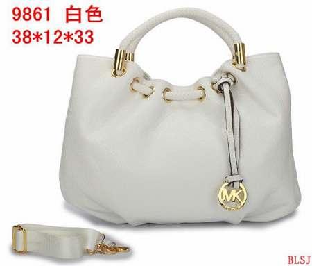 sac Michael Kors le plus cher,sac a main femme de marque pas cher ...