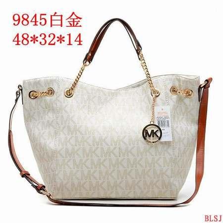 sac a main Michael Kors vrai,sac a main femme luxe,acheter sac a ...